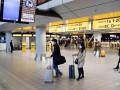 Китай разрешил полеты иностранным авиакомпаниям