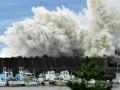У берегов Норвегии зафиксировали рекордные по высоте волны