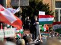 Вслед за французскими и итальянскими депутатами в Крым собрались венгерские
