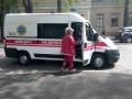 В Одесской области внезапно умерла 13-летняя девочка