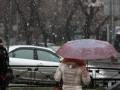 Погода на неделю: синоптики обещают морозы