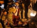В Беларуси сообщили о погибшем в ходе протестов