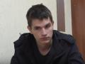 СБУ задержала свидетеля переправки наемников из ЧВК Вагнера в Сирию