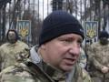 ГПУ собиралась предъявить Мельничуку обвинение – Найем