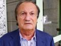Дизайнер Серджио Росси умер от коронавируса