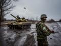 Задержаны 16 силовиков по подозрению в сотрудничестве с боевиками