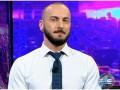Украина предотвратила убийство журналиста в Грузии