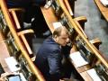 Депутата Фурсина уличили в попытке срыва голосования за закон о банкирах