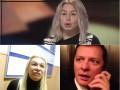 Коубы недели: Ляшко в лифте, неадекватная блондинка и новая Анна Герман