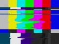 Украинским провайдерам дали сутки на отключение российских каналов