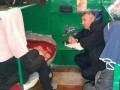 После бунта в СИЗО Кропивницкого умер заключенный