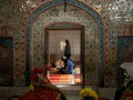 В Пакистане освободили христианку, приговоренную к казни за богохульсто