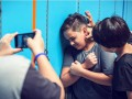 Каждый третий подросток в Украине пострадал от онлайн-буллинга