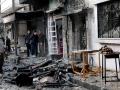 СМИ: Сирия передала РФ две американские