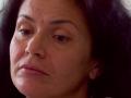 Арестованная в США россиянка объявила голодовку в тюрьме