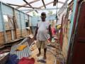 Ураган Йота унес более тридцати жизней