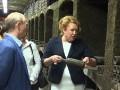 В Крыму Путин поил Берлускони вином Массандры за $50 тысяч - СМИ