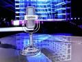 Украина может отказаться от участия в Евровидении