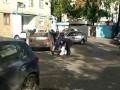 На Николаевщине пенсионеров грабил липовый коммунальщик