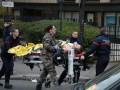 Террористы объявили Франции войну: реакция мировых лидеров на теракты в Париже