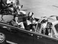 ЦРУ: Убийца Кеннеди перед покушением контактировал с КГБ