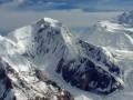 Донецкие альпинисты хотят назвать одну из вершин Кавказа именем ДНР
