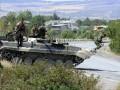 Путин помиловал осужденную за СМС о военной технике в Сочи