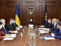 За 2020 год в Украине посадили 104 человека – СБУ