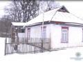 В Черкасской области отец избил двухмесячную дочь