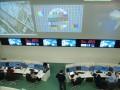 Навигационная система Galileo возобновила работу