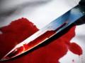 В Шанхае вооруженные ножом мужчина устроил кровавую резню посреди улицы - СМИ