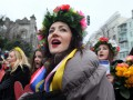 Как Украина будет отмечать годовщину революции: план мероприятий
