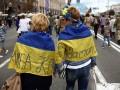 В Крыму пожелали украинцам реальной независимости