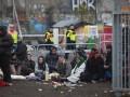 В 2019 году в ЕС прибыло рекордно малое количество нелегальных мигрантов