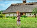 Украина и украинки: лучшие ФОТО читателей bigmir)net