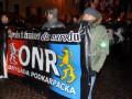 Польский посол увидел руку Кремля на марше, где кричали