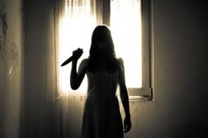 В Дрогобыче 13-летняя девочка убила отца: оба были пьяны