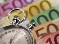 Выход на пенсию-2021: За сколько можно будет