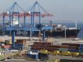 Украинский экспорт за год вырос на 28%