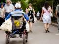 Инвалидам обеспечат безбаръерное пространство в магазинах и супермаркетах