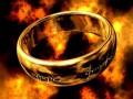 Продам кольцо всевластия: ТОП странных объявлений (ФОТО)