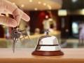Киевские гостиницы снизили цены