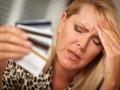 Владельцам старых банковских карт грозят внезапные штрафы