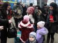 Главу Службы занятости уволили из-за переселенцев