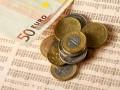 Доходность валютных сбережений незначительно выросла