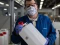 Безработными могут стать 25 млн человек из-за коронавируса - МОТ