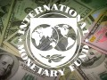 До конца года МВФ может рассмотреть выделение четвертого транша