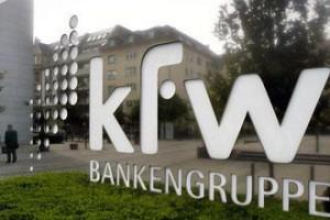 Немецкий банк KfW возглавил рейтинг самых надежных банков мира