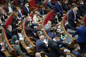 Госбюджет-2021: В финкомитете назвали главные изменения после переговоров с МВФ