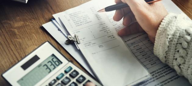 В Украине вырастут налоги: в финкомитете озвучили цифры